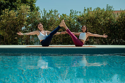 yoga piscina8.jpg
