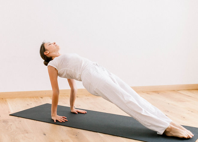 Rome Yoga-23.jpg