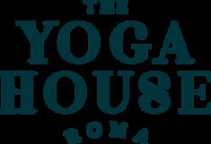 logo-TYH-3_Tavola disegno 1.png