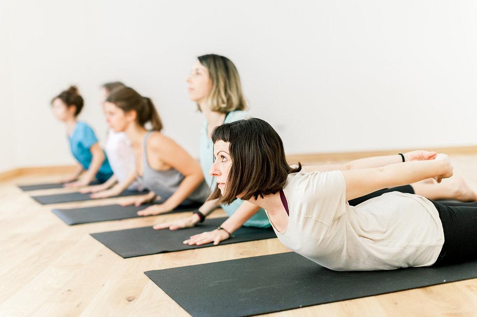 Yoga Class-63.jpg