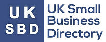 uk-small-business-directory.jpg