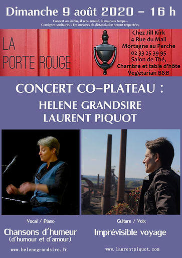 concert-porte-rouge-9-aout-helene-grands