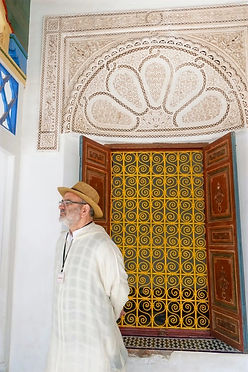 Marrakech Bahia palace.jpg