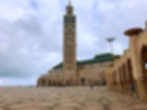 Hassan II Casablanca.jpg