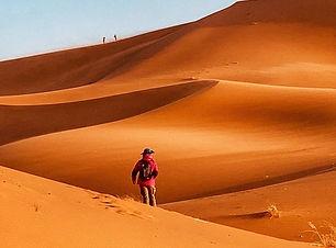 Morocco Sahara desert Dunes.jpg