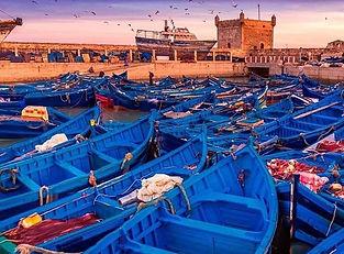 Morocco essaouira.jpg