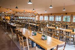 PFC Dining Hall