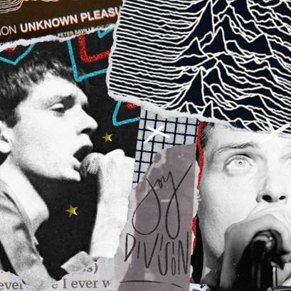 Unknown Pleasures, do Joy Division, foi o suspiro que o rock precisava [Review]