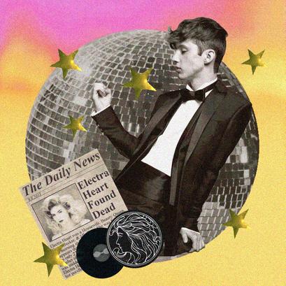 [Lista] 10 álbuns que marcaram os jovens da última década
