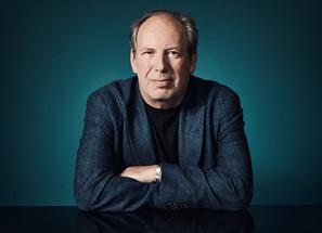 Além das Trilhas: Hans Zimmer