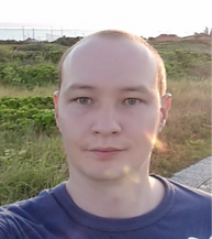 mikhail.png