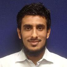 Mohammed-J.jpg