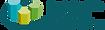 SRE-logo-RGB-1200px.png