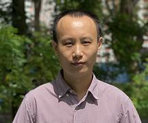 Zhen_Mug.png