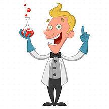 cartoon chemist.jpg