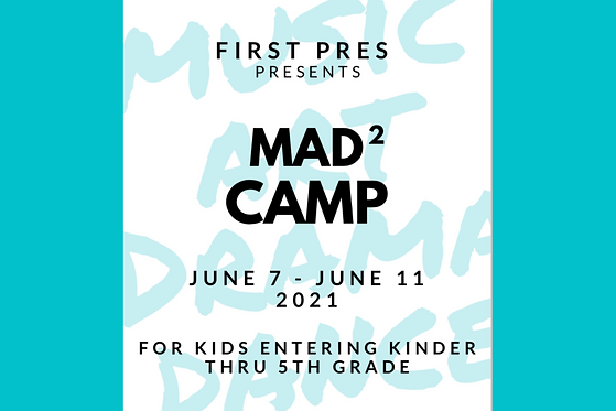 1st Pres Mad Camp.png