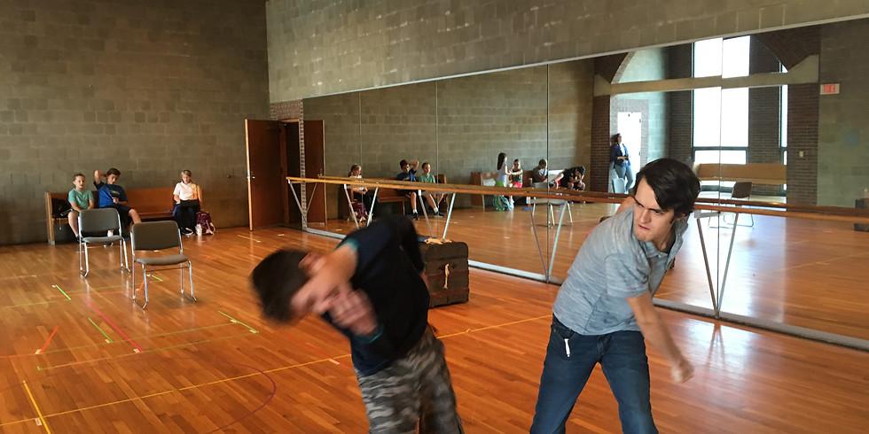 Stage-Combat (Grades 5th-12th)  (1)