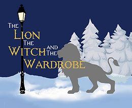 The Lion, The Witch & The Wardrobe Auditions