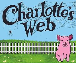 Charlottes Web Logo w background-01.jpg