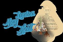 Little Women Logo-01.png