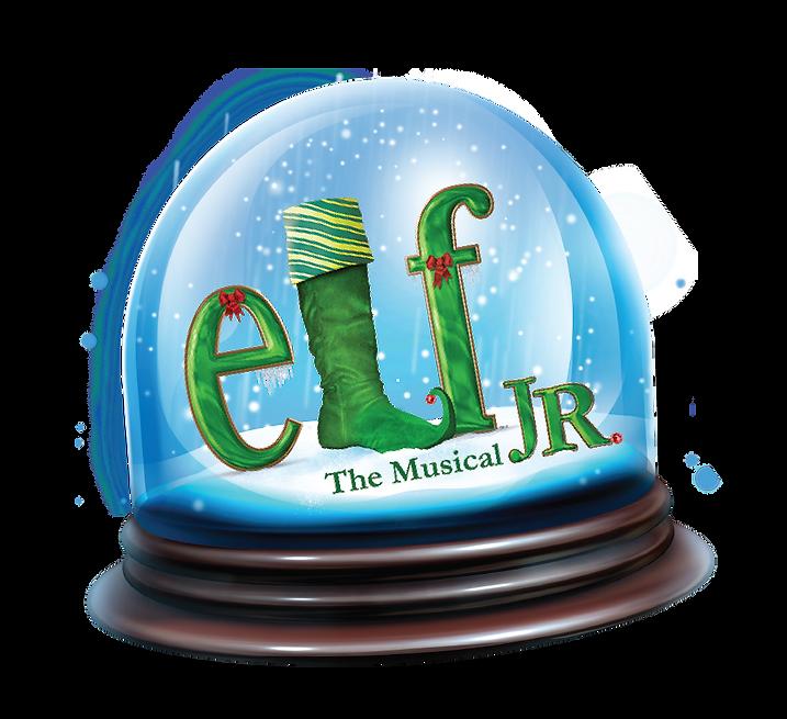 elf jr logo-01.png
