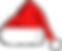 santa-hat-1087651_1280_edited.png