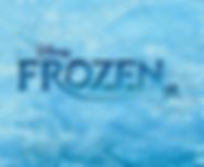 Frozen Jr logo 2.png