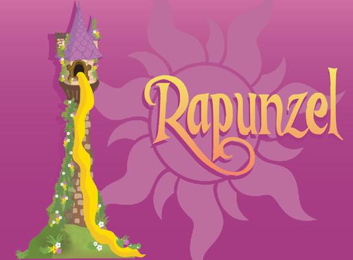 The Commedia Rapunzel                         2018-2019 Season