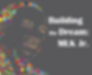 MLK Jr Logo 2.png