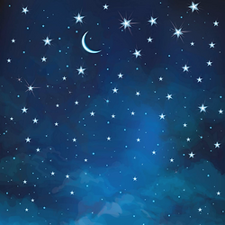 Starry Background.png