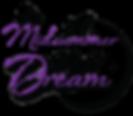 Midsummer Night logo-01.png