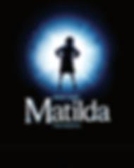 MATILDA no border.jpg