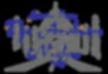 Arabian Nights Logo-01.png
