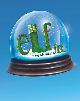 Elf Jr Logo 3.jpg