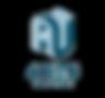 artsunited_logo_NoBackground.png