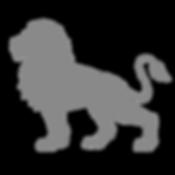 lion-feline-2402715_192000_edited.png