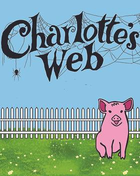 CW Logo 3.jpg