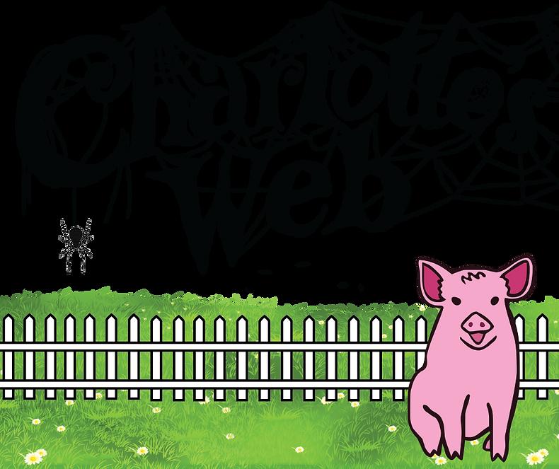Charlottes Web Logo-01.png