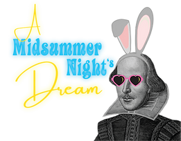 A Midsummer Nights Dream Logo.png