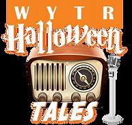 WYTR Halloween Tales.png
