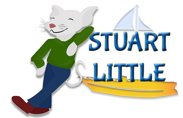 Stuart Little Logo 2.png