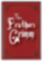 Brothers Grimm Logo White-01.png