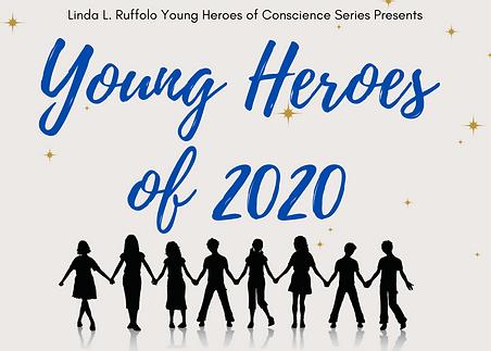 Young Heroes 2020 w Ruffolo.png