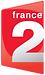 France_2_logo.png