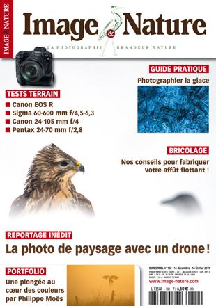 Image&Nature 102