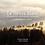 Thumbnail: CD Musique du film Le Lièvre Blanc