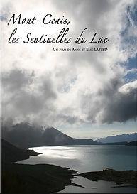 Film Mont_Cenis