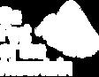 BePart_logo.png