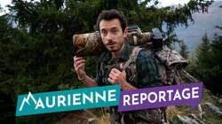 Nouveau reportage