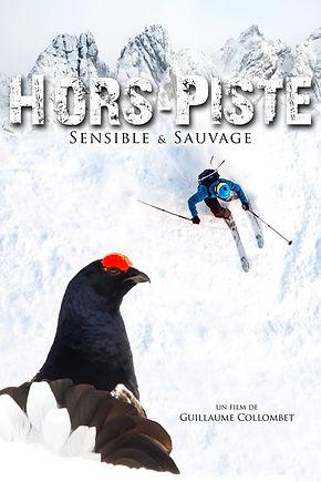 Film Hors-Piste